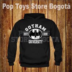 Batman GOTHAM 1939