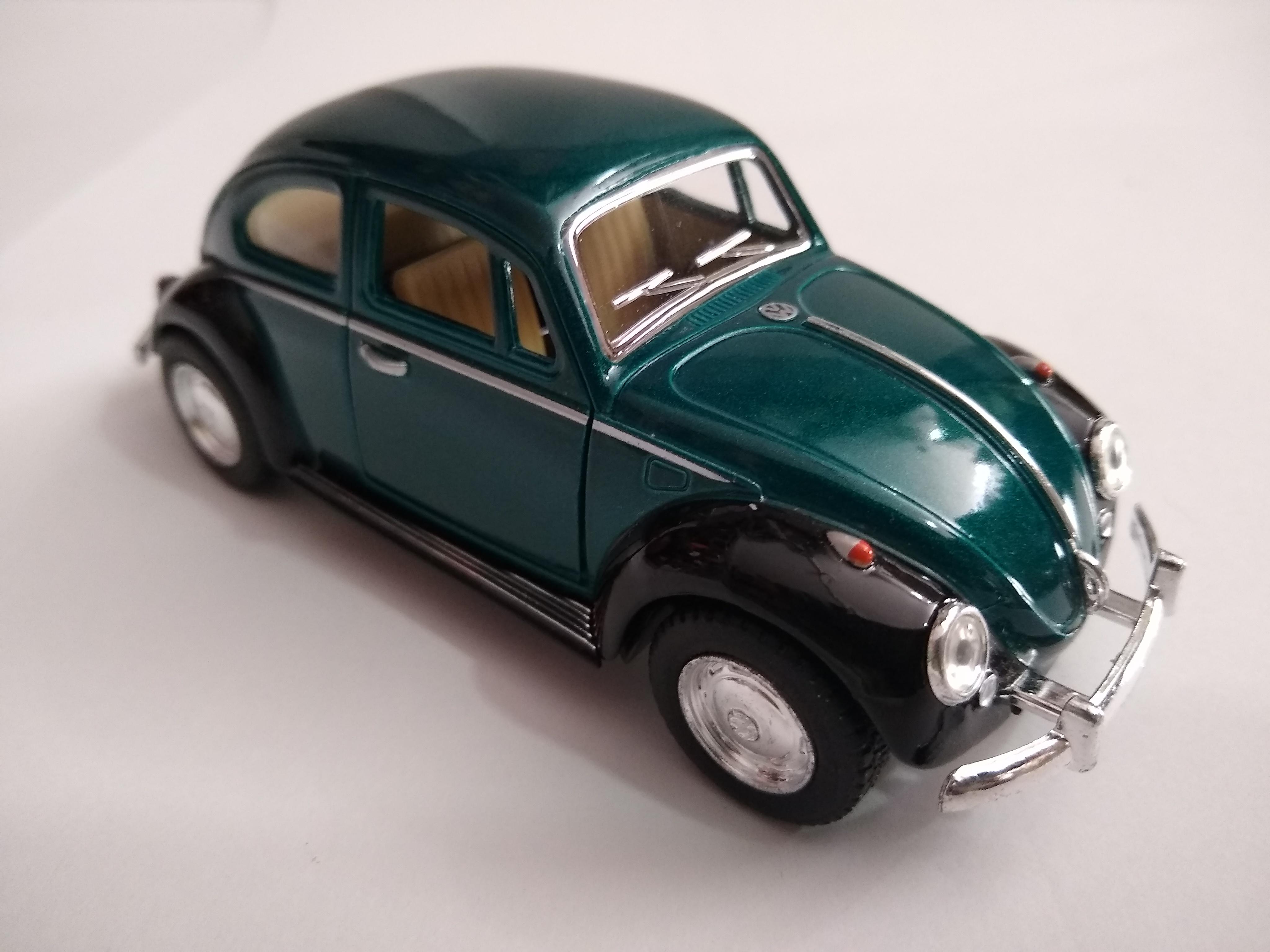 Volkswagen classic 1967