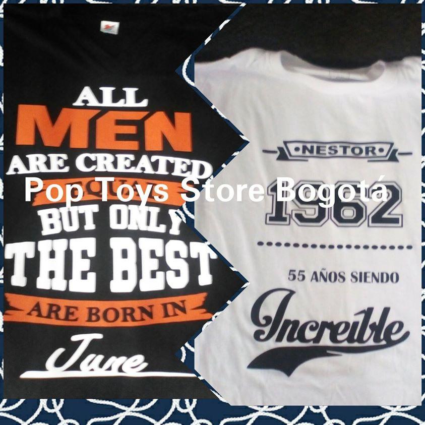 all men are create