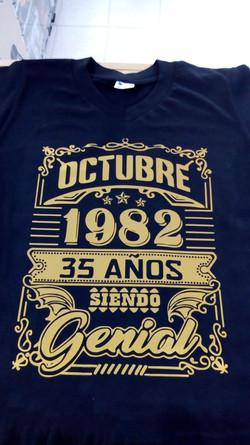 octubre 1982