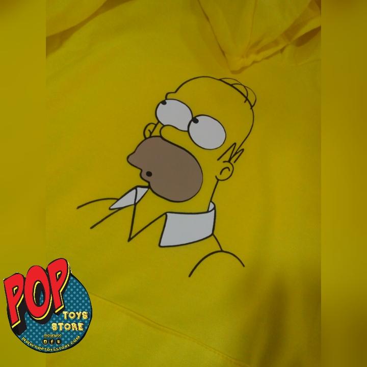 Buzo Homero
