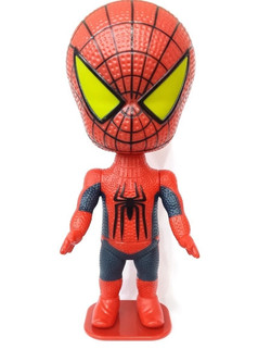 parlante Spiderman
