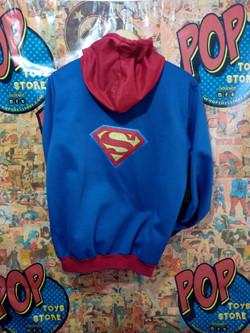 Buzo Superman