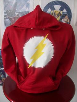 Buzo Flash 2