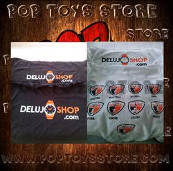 Delujo Shop