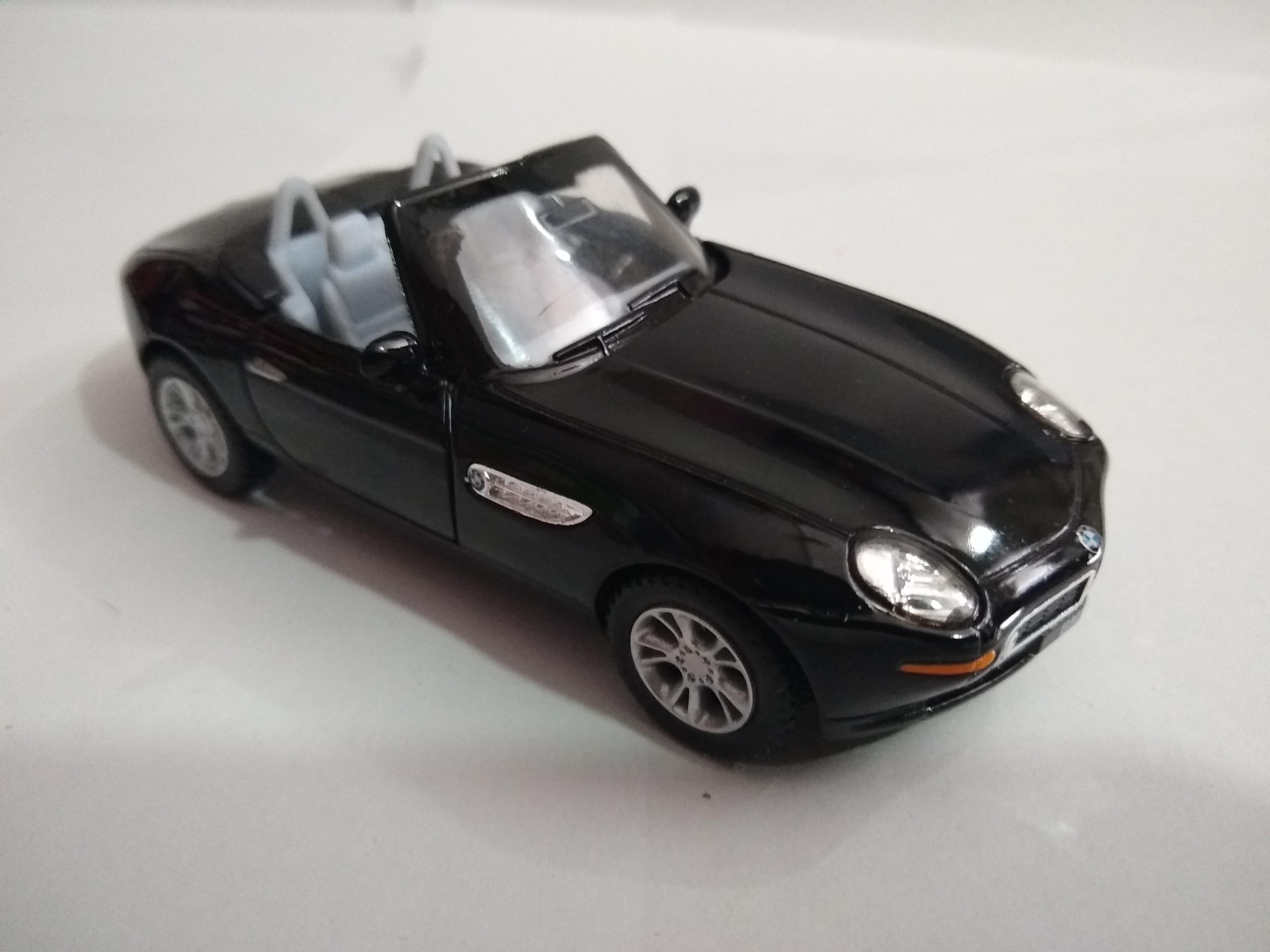 BMW 28