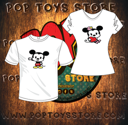 Mickey and minnie1