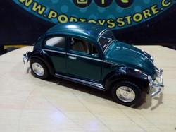 volkswagen cassic beetle 1967