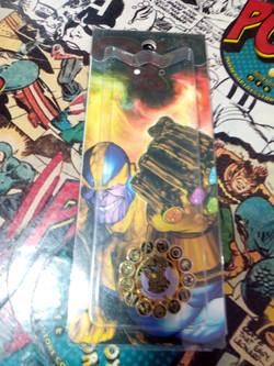 pin Thanos