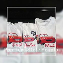 Familia cars