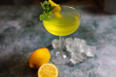 Limoncello Martini.jpg