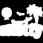 Hey-SKotty-white-logo.png