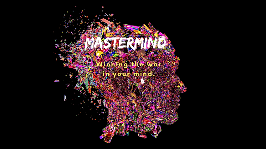 MasterMind  YouTube - Sept 20 2020.png