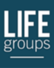 Life group website.png