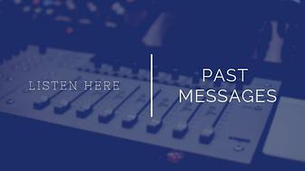 website sermon button.png