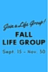 Fall 2019 LG website.png