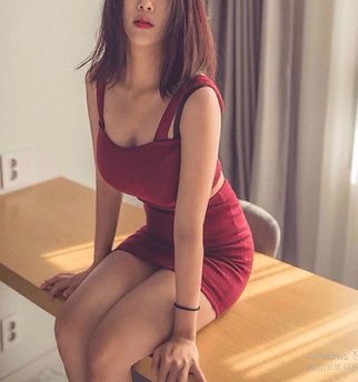 진영출장안마.png