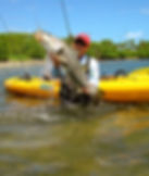 kayak fishing martin county fl. Kayaks for sale. Specialized bikes