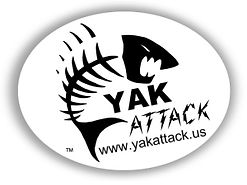 kayak parts and accessories, kayak fishing