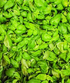 Uplift Produce