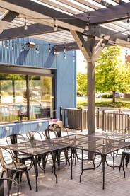 Cleo's Bodega and Cafe
