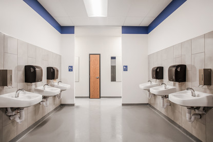 KIPP High School Indianapolis