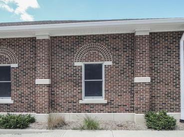 McCordsville United Methodist Church