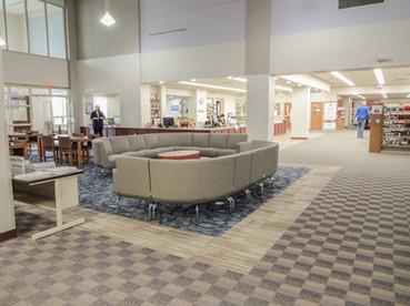 Beech Grove Library