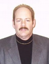 Dale Harder