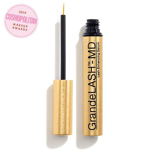 GrandeLash MD - Lash Enhancing Serum