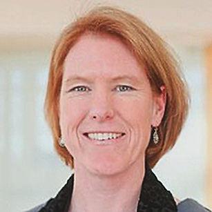 Kathy Davies-Headshot400X400.jpg
