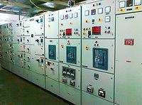 power-control-centre.jpg