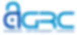 AGRC Ltd
