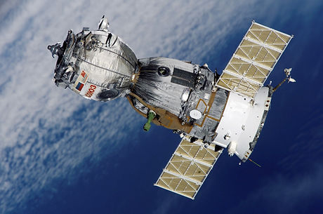 space-technology-research-science-41006.