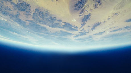 earth-space-cosmos-5439.jpg