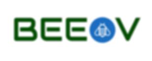 beev_logo_12.png