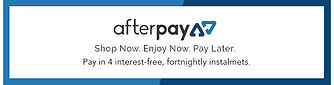 Afterpay car detailing and car wash