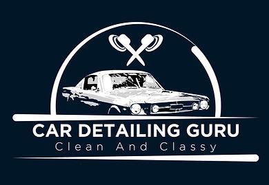 Mobile car detailing and Car Wash Melbourne