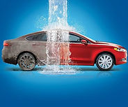 We off mini car detail and car wash services to cater for everyone's needs. We are proud to be best mobile car wash in Melbourne