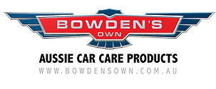 We never use clothing detergents and other hard chemicals on car's surface. We use bowden's wash wax which is very soft on the paint yet removes dirt like anything