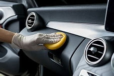 Car interior cleaning includes everything inside your car to make it look like new. Best car cleaning service in your area