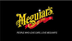 Not many car detailers use the expensive products, where car detailing guru in Melbourne only uses the best and offers the cheapest car wash serviecs. For which we use Meguiars car wax and plastic restoration polishes