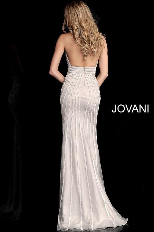 Платье JOVANI 62292