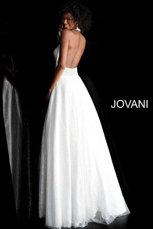 Платье JOVANI 64016