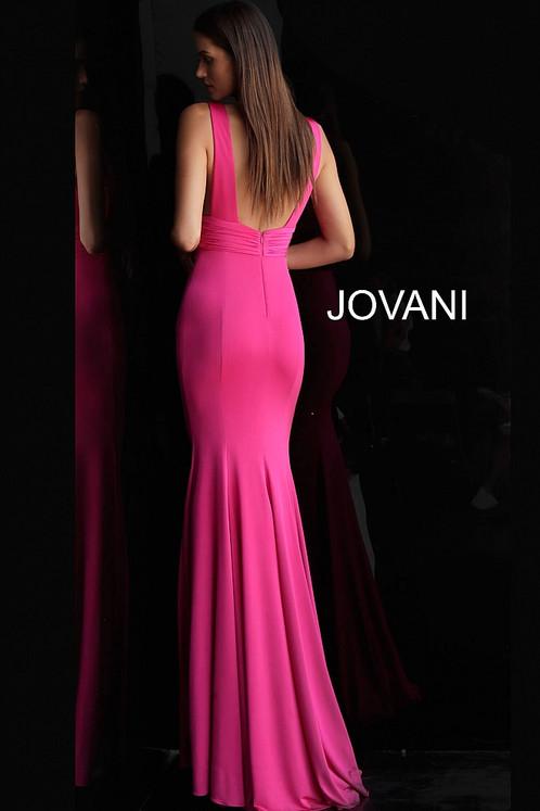 Платье JOVANI 64996