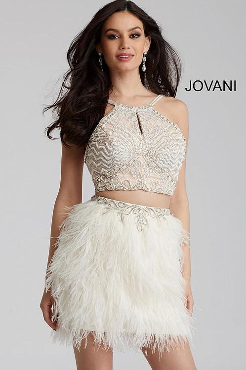 Платье JOVANI 50119
