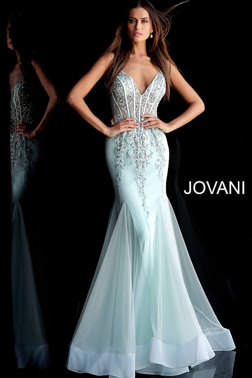 1dce135235a платье Jovani 63658. платье Jovani 63658. платье Jovani 171458 в киеве цена  ...