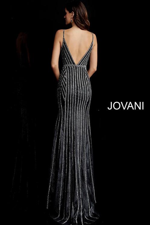 Платье JOVANI 65978