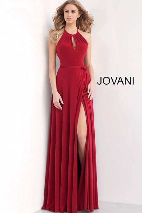 Платье JOVANI 66700