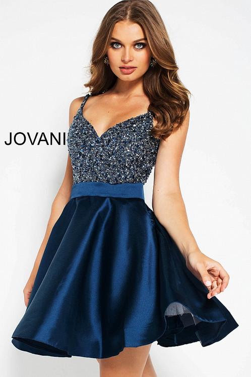 Платье JOVANI 52261